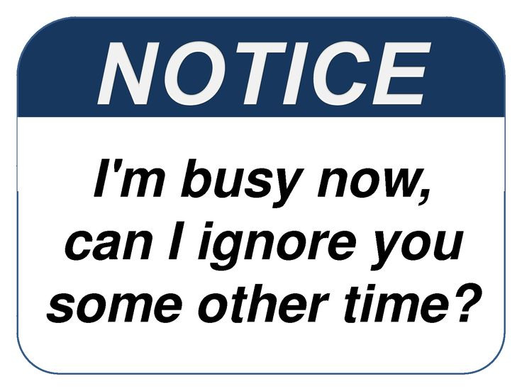 Funny Workplace Signs funny signs | S...
