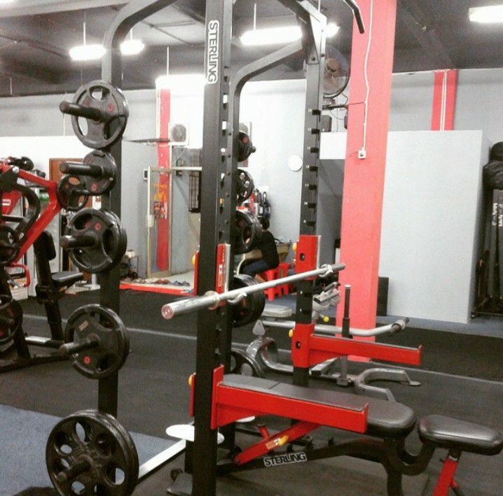Distributor Impulse equipment Development & Consultant Fitness Center Gym Management System Contact :  Cenik 0812 939393 84  0857 1984 7979 www.alatfitnesimport.com  www.alatfitnessimpulse.com
