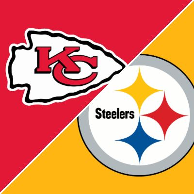 Pin by Emily Ewings on Steelers in 2020 Steelers