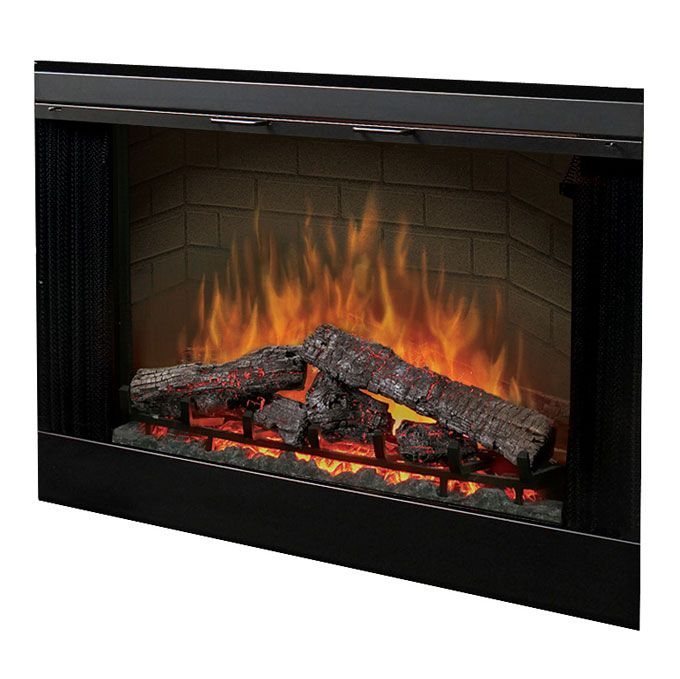 17 best images about fireplaces corner electric dimplex electric fireplace insert