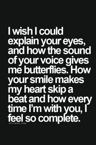 Love Quote For Him Simple Best 25 Quotes For Him Ideas On Pinterest  Love Quotes For Him