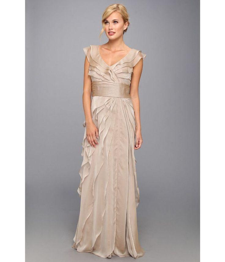 54 best mother of the bride dresses images on Pinterest   Wedding ...