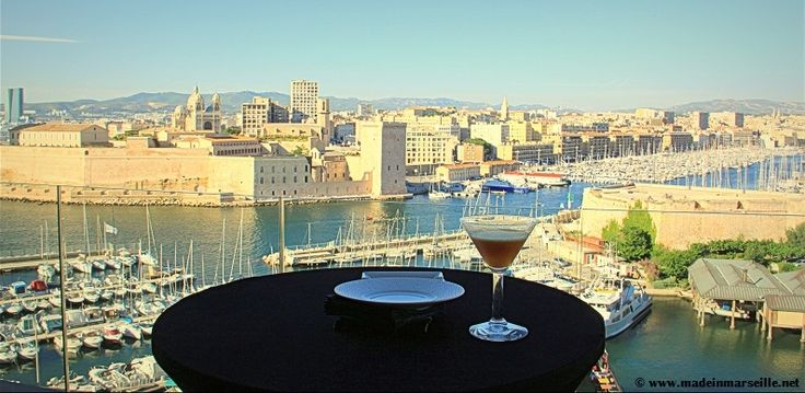 19 best Merveilleuse Marseille images on Pinterest Marseille, Eat