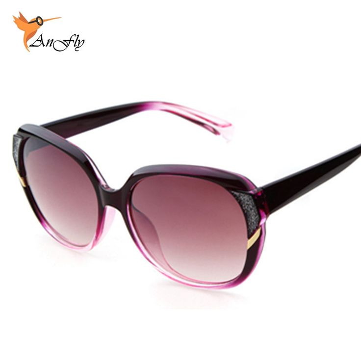 Fashion Butterfly Style Sunglasses Star Women Sun Glasses Retro Steampunk Oculos de sol feminino UV400 Gafas 2016 Hot S80112 //Price: $US $3.74 & Up To 18% Cashback //     #steampunktendencies