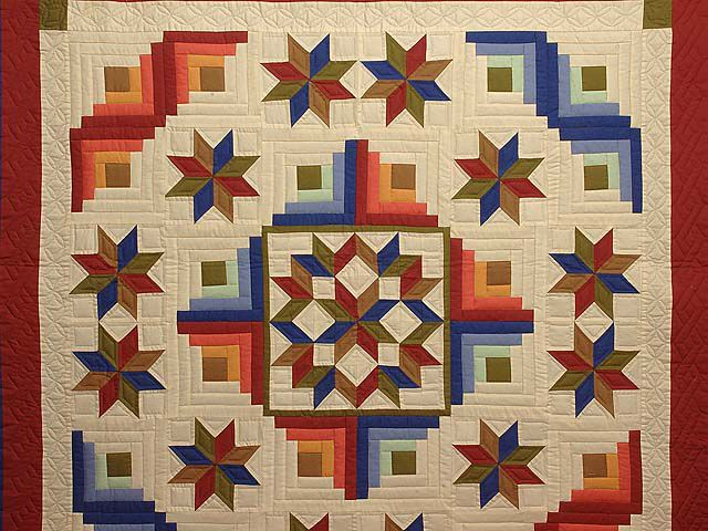 78 Best images about Southwestern Quilts, Blankets, Pillows, Woven Rugs/Wall Hangings on ...