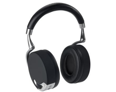 Casque Audio Parrot Zik