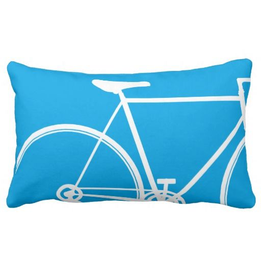 blue bike throw pillow today price drop and special promotion. Get The best buyDiscount Deals          	blue bike throw pillow Review on the This website by click the button below...