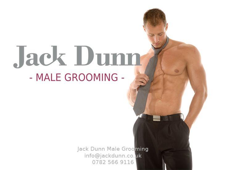 Female Genital Grooming Trends Newhairstylesformen2014 Com