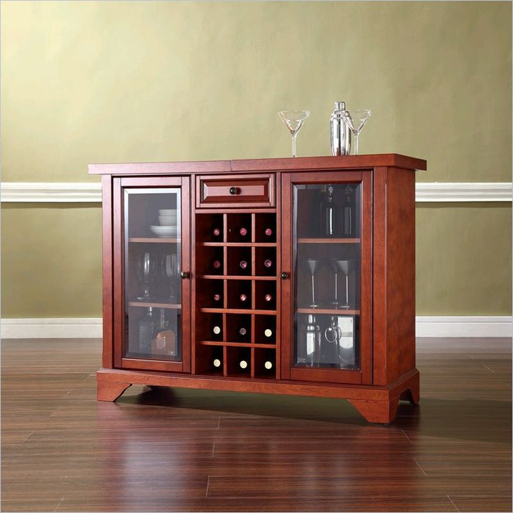 16 best scotch cabinet ideas images on pinterest | liquor cabinet