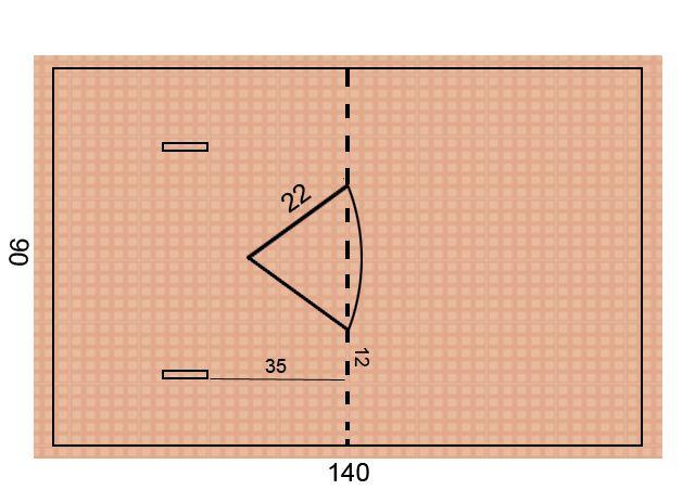 diy projekt cape selber machen schnittmuster n hen pinterest schuhe anleitung. Black Bedroom Furniture Sets. Home Design Ideas