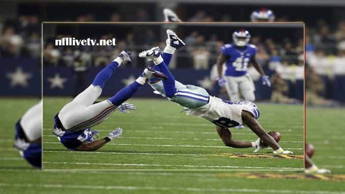 New York Giants vs Dallas Cowboys Live Stream Teams: Giants vs Cowboys Time: 8:30 PM ET Week-1 Date: Sunday on 10 September 2017 Location: AT&T Stadium, Arlington TV: NAT New York Giants vs Dallas Cowboys Live Stream Watch NFL Live Streaming Online  The overall performance score of the...