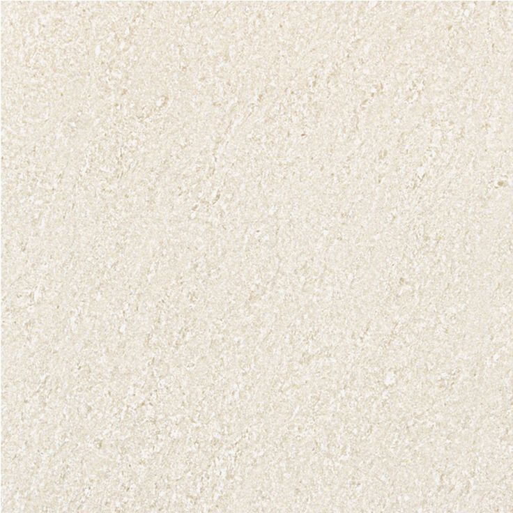 Now Royale Touche- Silk Touch Vitrified Tiles Get Various All Design Double Charge Available More Details Click Here » https://goo.gl/xQCFVw  #ceramicdirectory #VitrifiedTiles #DoubleCharge