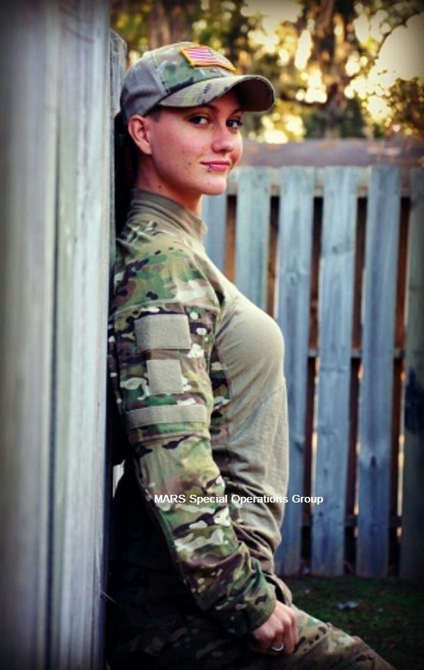 British army girl hot sister