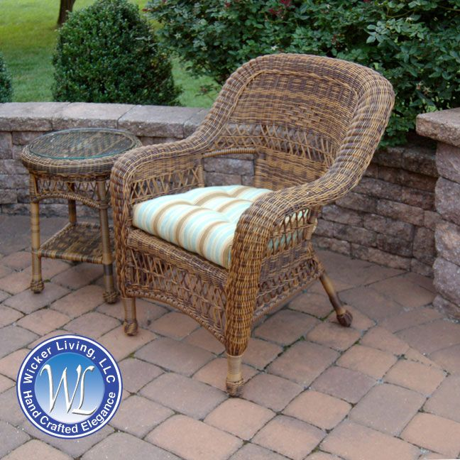 69 Best Rattan And Wicker Rockers And Swivel Glider Chairs