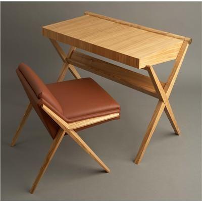 Hand Made Desk best 25+ handmade desks ideas on pinterest | rustic desk, handmade