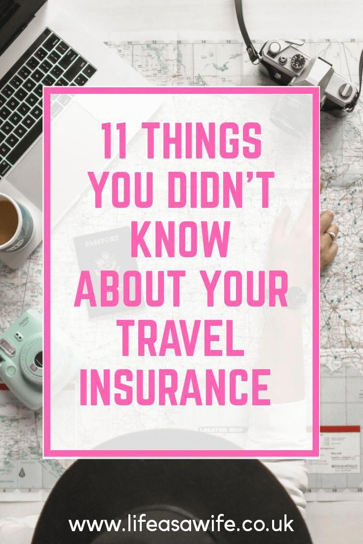 4 Budget Travel Insurance Companies Why You Need Them Review
