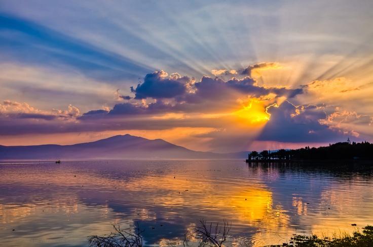 Enamorada  de la presencia  de Dios!!!♡♡♡ Lago  de Chapala Poncitlan Jalisco México