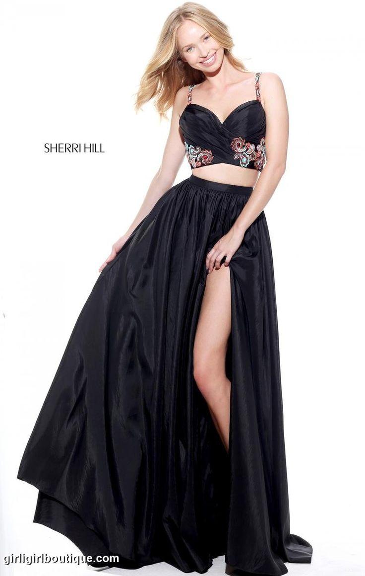 Großzügig Sherri Hügel Lila Prom Kleid Fotos - Brautkleider Ideen ...