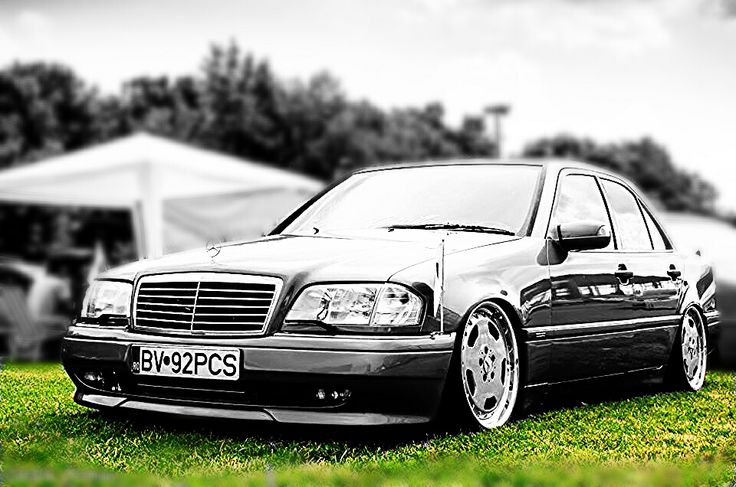 56 best images about mercedes benz c43 w202 c230 on