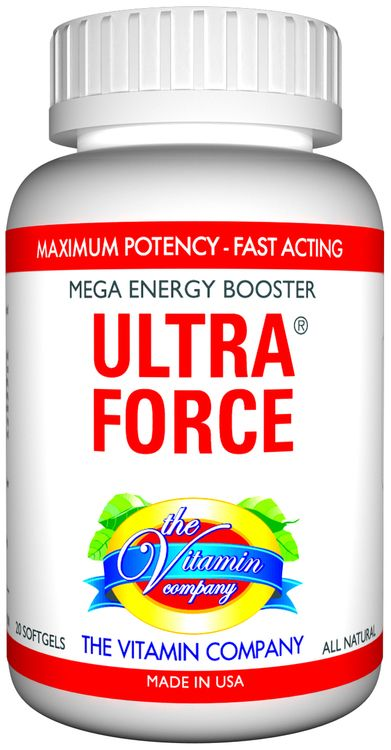 100% Genuine Guaranteed, In Stock Buy Online for Rs.1250 Only. Top Selling Rated A+ in Health Vitamins Mental Focus & EnergyHealth Vitamins Dietary Supplement Category