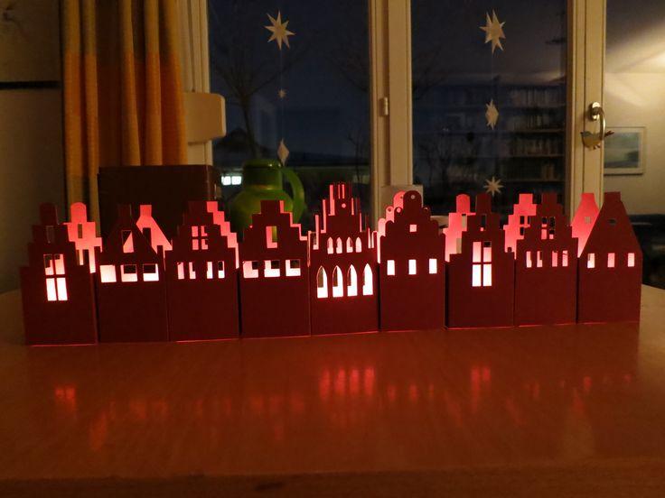 weihnachten beleuchtete h user weihnachten beleuchtete h user 2016 neue ankunft beleuchtete. Black Bedroom Furniture Sets. Home Design Ideas