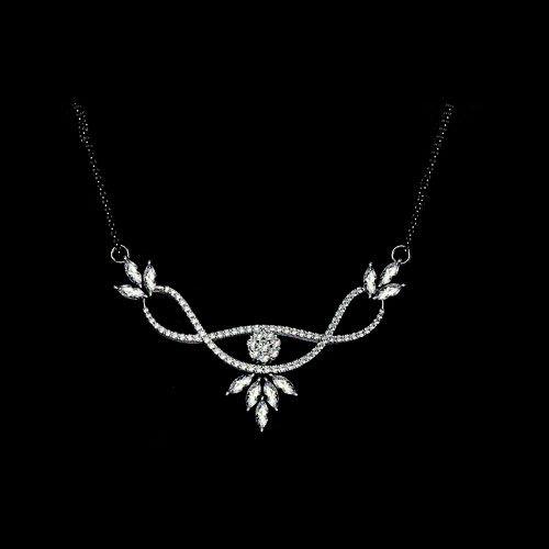 tanmaniya jewelry - Google Search