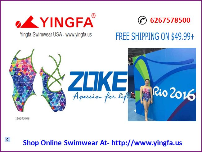 Shop Online Swimwear from the large swim shop of the world, which provides you men, women and kids swimwear at a reasonable price .For more details call at 6267578500.