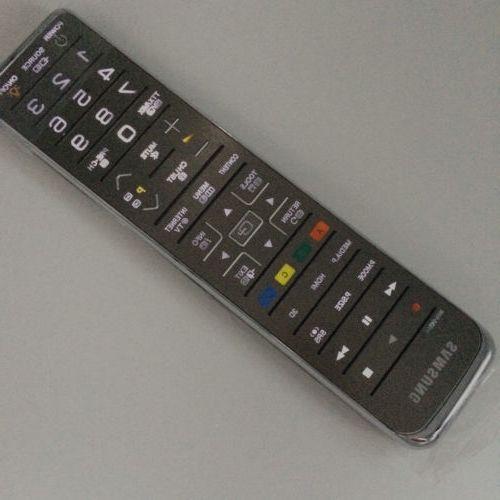 26.93$  Buy now - https://alitems.com/g/1e8d114494b01f4c715516525dc3e8/?i=5&ulp=https%3A%2F%2Fwww.aliexpress.com%2Fitem%2FBrand-New-3D-SMART-TV-REMOTE-CONTROL-BN59-01051A-Replace-BN59-01054A-FOR-SAMSUNG-TV-s%2F32764240890.html - Brand New 3D SMART TV REMOTE CONTROL BN59-01051A Replace BN59-01054A FOR SAMSUNG TV's 26.93$