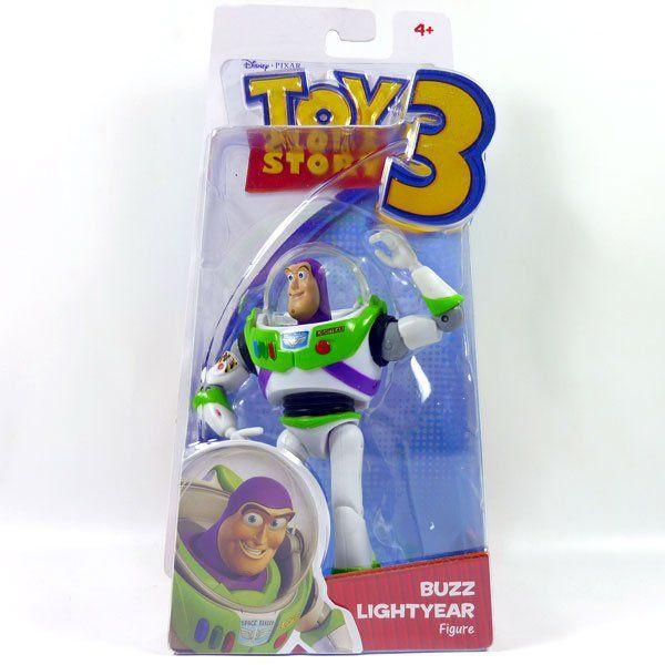 История игрушек 3 / базз лайтер, мини история игрушек 3 базз игрушки, пластиковые базз лучший подарок для детей