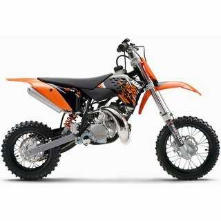 best 20 ktm dirt bikes ideas on pinterest motocross ktm. Black Bedroom Furniture Sets. Home Design Ideas