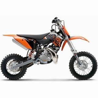 best 20 ktm dirt bikes ideas on pinterest motocross ktm. Black Bedroom Furniture Sets. Home Design Ideas
