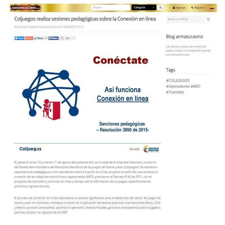 https://armatucasino.com/es/blog/posts/23-coljuegos-realiza-sesiones-pedagogicas-sobre-la-conexion-en-linea?locale=es