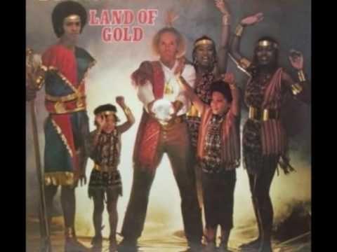 Goombay Dance Band - Sun Of Jamaica (2009)