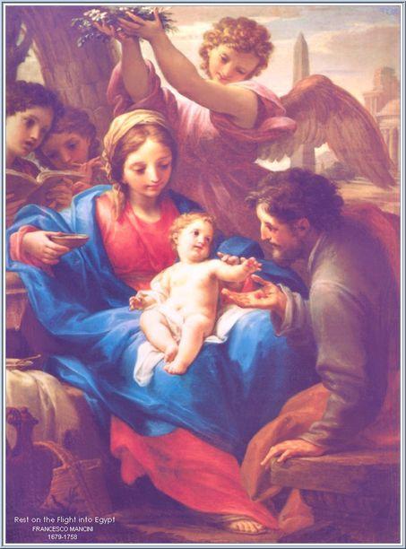 pentecost novena holy spirit