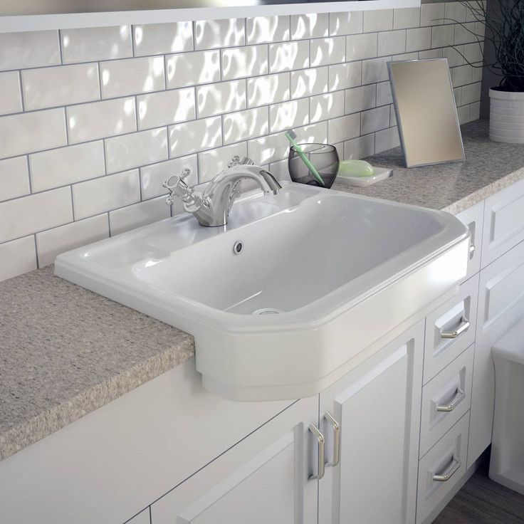 Beautiful Bathrooms Letchworth 508 best bathroom inspiration images on pinterest