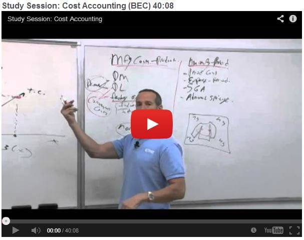 Houston, TX area study group? - CPA Exam Review ...