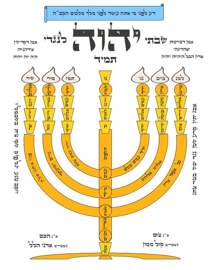 106 best king solomon temple mount arc of the covenant menorah rh pinterest com Menorah Candles Menorah Clip Art
