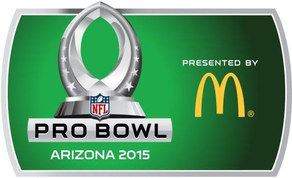 Download HD Pro Bowl 2015 Wallpaper | 3D Wallpaper
