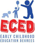 Early Childhood Education Degrees