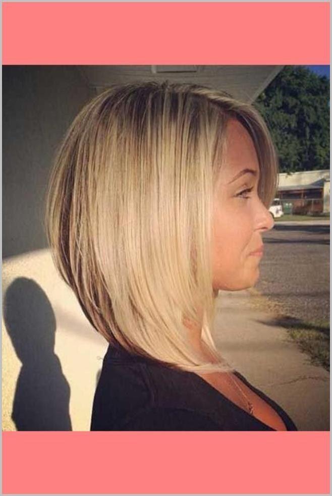 Aktuelle Frisuren Frauen Thin Hair Haircuts Medium Hair Styles Bob Haircut For Fine Hair