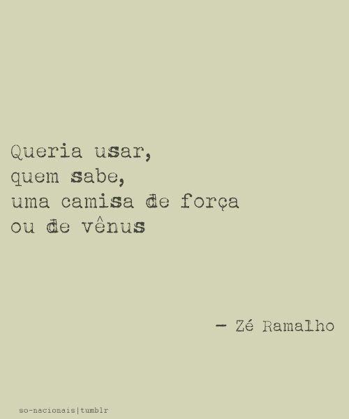 so-nacionais:  CHÃO DE GIZ - Zé Ramalho