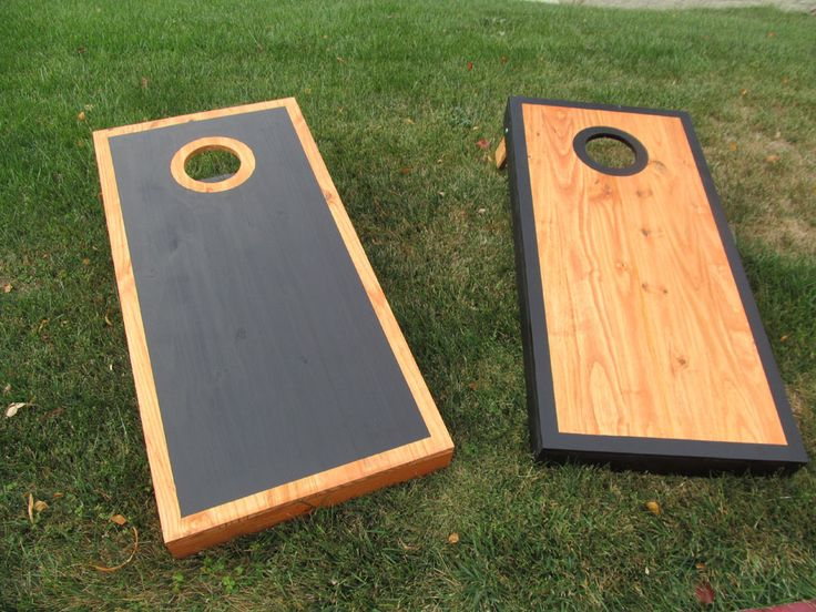 cornhole boards score tower keeper with drink holder and bag storage cornhole scores and tower - Cornhole Design Ideas