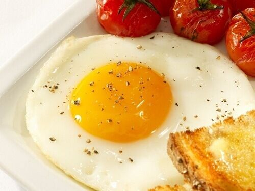 5 ontbijtmaaltijden die je hersenen voeden