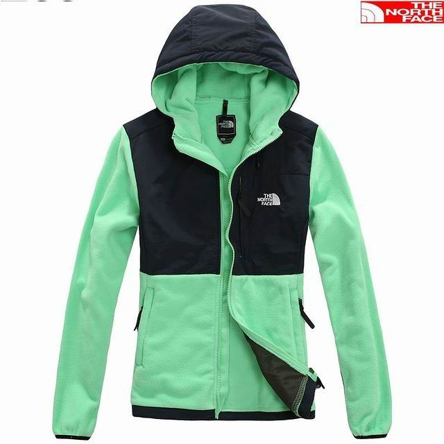 Need to remember this site - - awesome site to buy north face for cheap!! $69