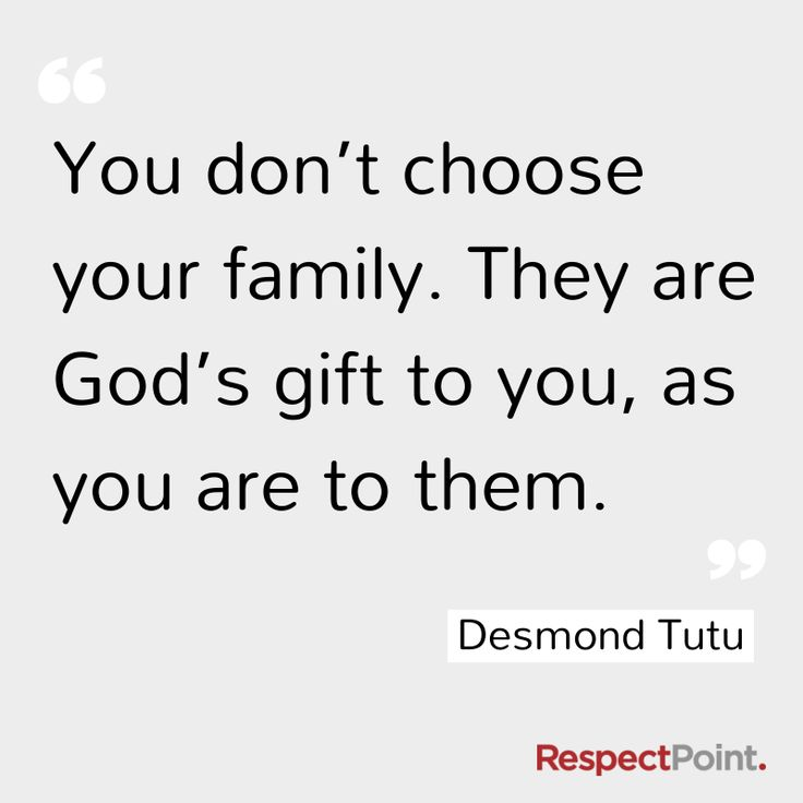 Intellectual Quotes: 180 Best Images About Family On Pinterest