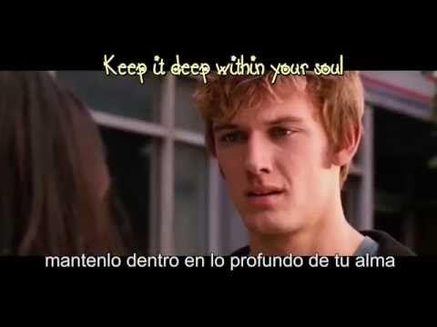 Ed Sheeran Thinking Out Loud Lyrics & Sub Español Official Video - YouTube