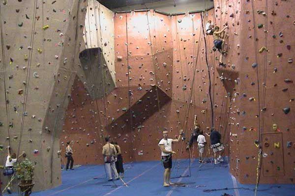 Rock ClimbingRock Climbing, Buckets Lists, Google Search, Body Workout, Rocks Gym, Rocks Climbing, Things, Rockclimbing, Indoor Rocks