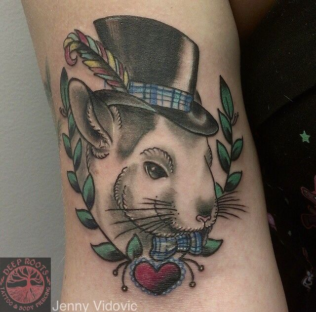 1000 images about tattoos seattle deep roots on for Best tattoo artists in seattle