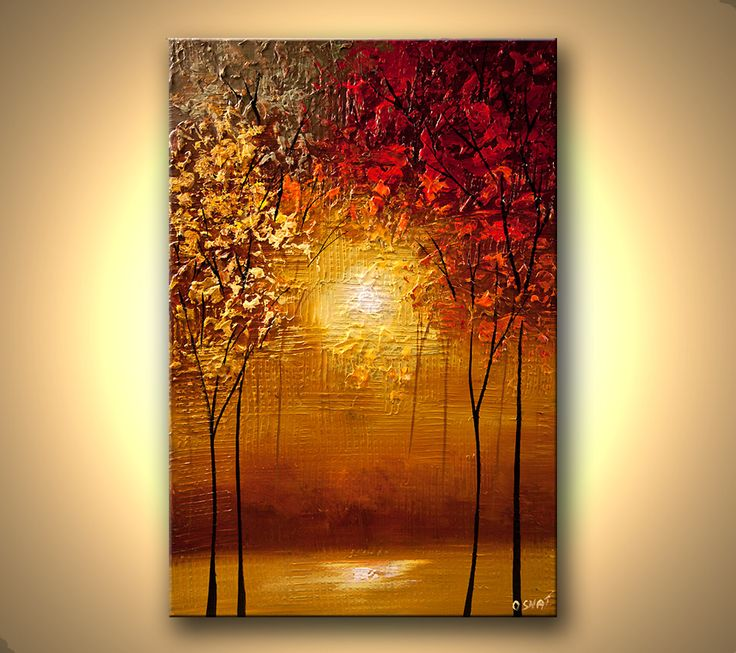http://www.osnatfineart.com/paintings/13-04/13-04-contemporary-abstract-blooming-trees-painting.jpg