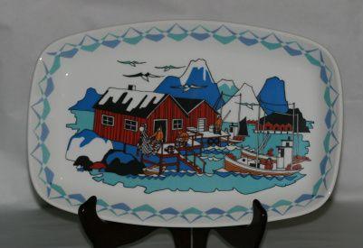 Figgjo - www.norskt-glass.com